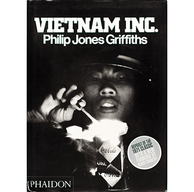 PJG_Vietnam-Inc_Cover