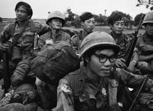 CAMBODIA. 1970