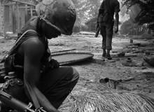 VIETNAM. South Vietnam. Song Tra. 1967