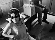 VIETNAM. South Vietnam. Nha Be. 1970
