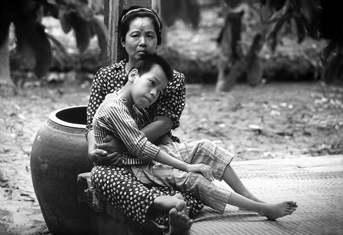 VIETNAM. 1994
