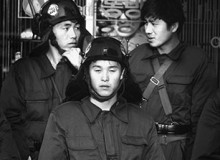 SOUTH KOREA. South Korea's economic development has relied on the military. The country lacks energy and raw materials; so Korean workers have been forced by intimidation, arrest, and torture to work hard for low wages. 1987