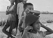 VIETNAM. Delta and My Tho. 1967