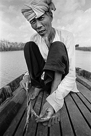 VIETNAM. South Vietnam. 1970