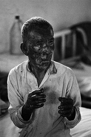 VIETNAM. South Vietnam. Quang Ngai. 1967