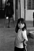 VIETNAM Quang Ngai. 1970
