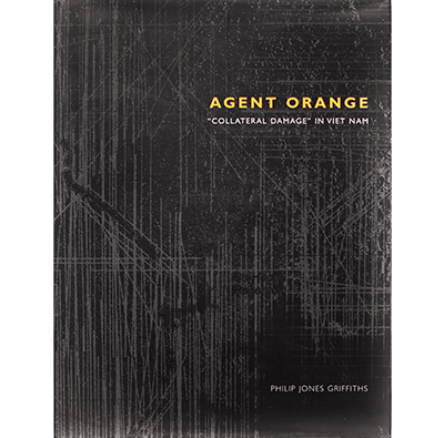 PJG_Agent-Orange_Cover