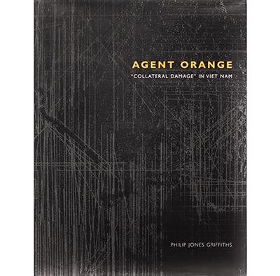 PJG_Agent-Orange_Cover