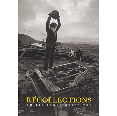 PJG_Recollections_Cover