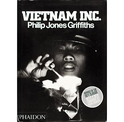 PJG_Vietnam-Inc_Cover