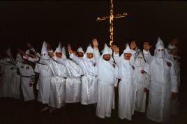 KKK - 1992