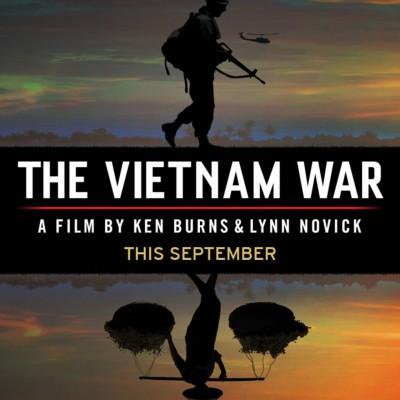 636329435992546479-ken-burns-vietnam-war-graphic