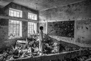 004_Yemen-Proxy-War-Turmoil_04252017w300